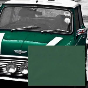 Racing Green Envelopes