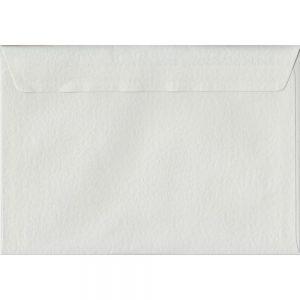 White Hammer C5 162mm x 229mm Peel/Seal A5 Size Colour Envelopes