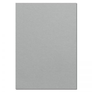 297mm x 210mm Graphite Grey Grey A4 100gsm Paper