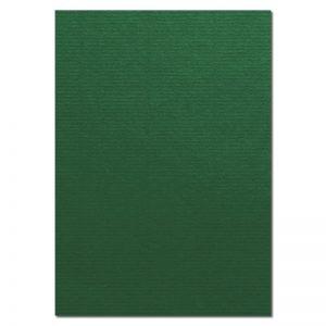 297mm x 210mm British Racing Green Green A4 100gsm Paper